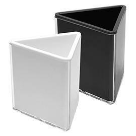 schreibger te schreibtischst nder. Black Bedroom Furniture Sets. Home Design Ideas